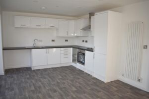 Another Aspect Of the Kitchen/Dining room
